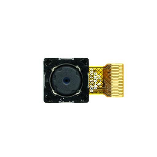 Samsung-SM-G350 Galaxy Core Plus Fotocamera posteriore 5 MP con flat