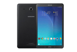 SM-T560 Galaxy TAB E 9.6 WIFI