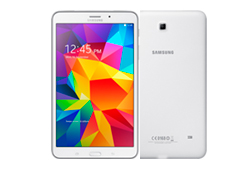 SM-T230 Galaxy TAB 4 7.0 WIFI