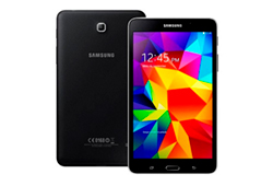 SM-T231 Galaxy TAB 4 7.0 3G+WIFI