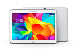 SM-T530 Galaxy TAB 4 10.1 WIFI