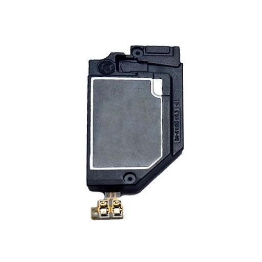Samsung SM-N915 Galaxy NOTE EDGE Altoparlante suoneria/vivavoce (speaker di sistema)