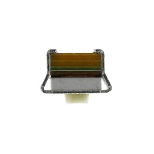 Samsung-GT-I8200-Galaxy-S3-Mini-VE-Switch/interruttore