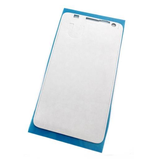 G750-|-Honor-3X-Biadesivo-per-montaggio-touch-screen-e-display