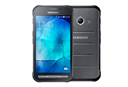 SM-G389 Galaxy Xcover 3 VE