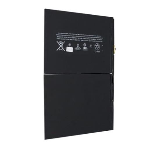 Apple iPad Air Batteria 8827 mAh Nuova - QUALITA' PREMIUM -