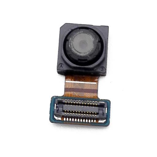Samsung SM-J510 Galaxy J5 2016 Fotocamera anteriore