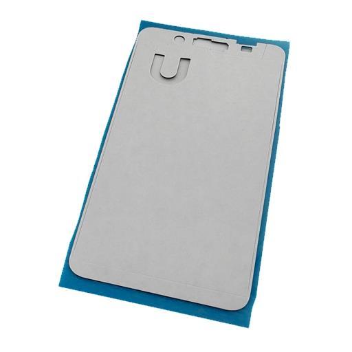 Honor-4X-Biadesivo-per-montaggio-touch-screen-e-display