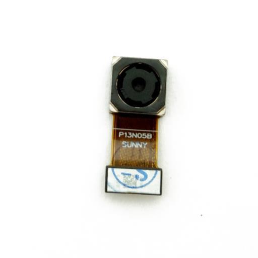 HUAWEI P9 lite Fotocamera posteriore