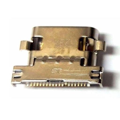 Lg H850 G5 Connettore USB type C (no flat) da saldare