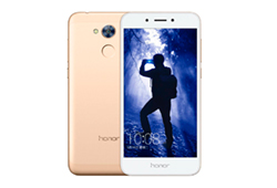 Honor 6A | 6A Pro