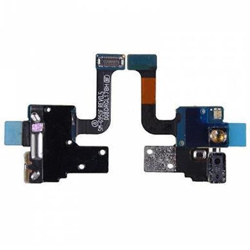 Samsung SM-G950 Galaxy S8 Flat sensore di prossimità e flash LED