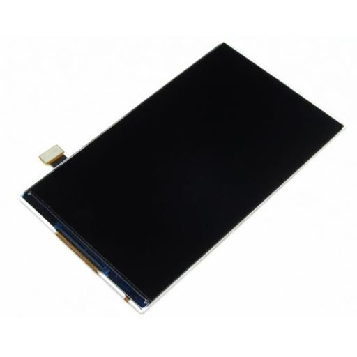 Samsung GT-I9082 Galaxy Grand Duos Display LCD