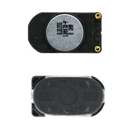 Lg K120E K4 4G Altoparlante suoneria/vivavoce (Speaker di sistema)
