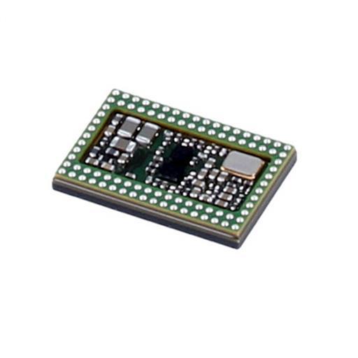 Samsung SM-G928 Galaxy S6 Edge + Integrato di gestione wi-fi/wireless