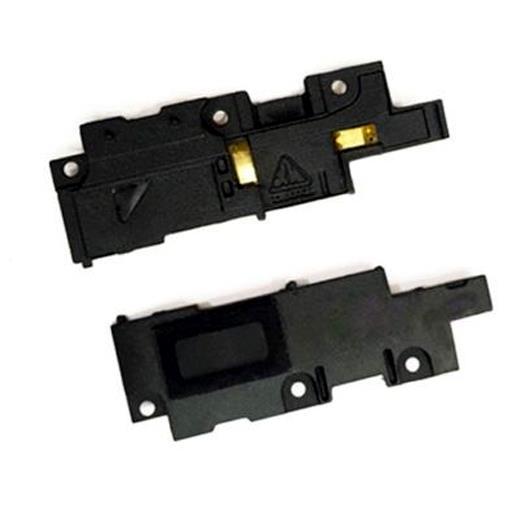 ASUS ZENFONE 2 PERFORMANCE ZE500CL Altoparlante suoneria con supporto (speaker di sistema)