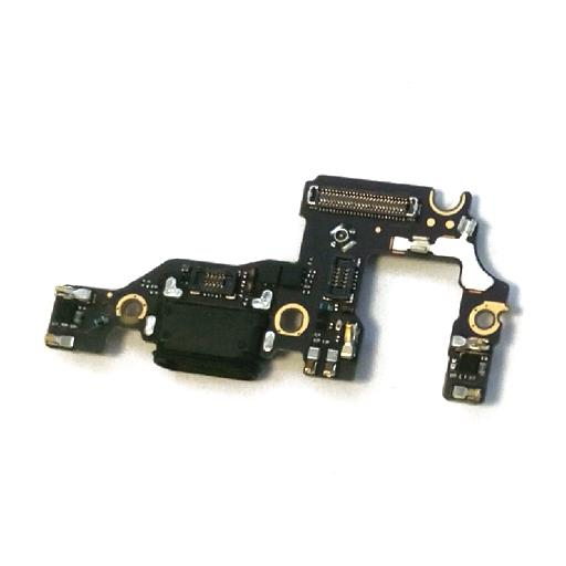 Huawei P10 PCB connettore microusb