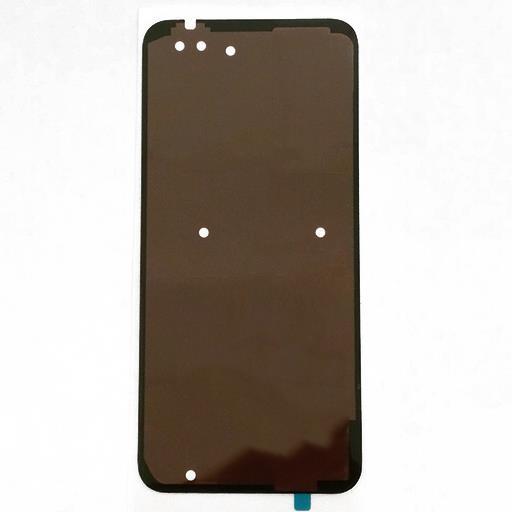Huawei P20 Lite Adesivo copribatteria