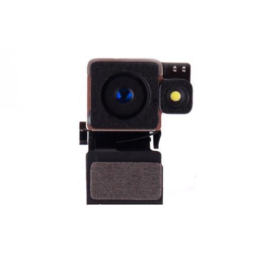 Apple iPhone 4S Fotocamera posteriore