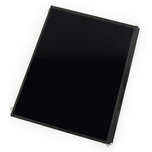 Apple iPad 2 Display Lcd (A)