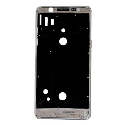 Samsung SM-J510 Galaxy J5 2016 Supporto display oro