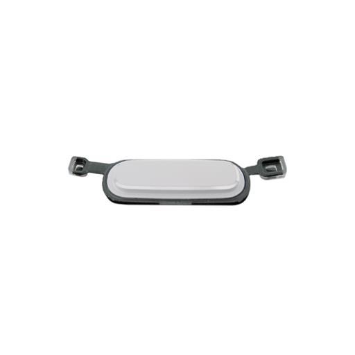 Samsung SM-G3815 Galaxy Express 2 Copritasto home bianco