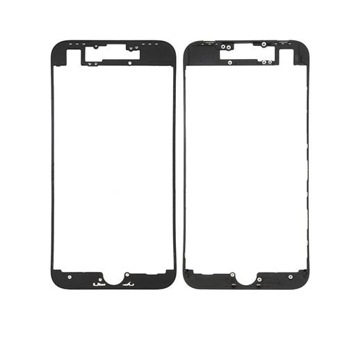 Apple iPhone 8 Plus Frame display nero