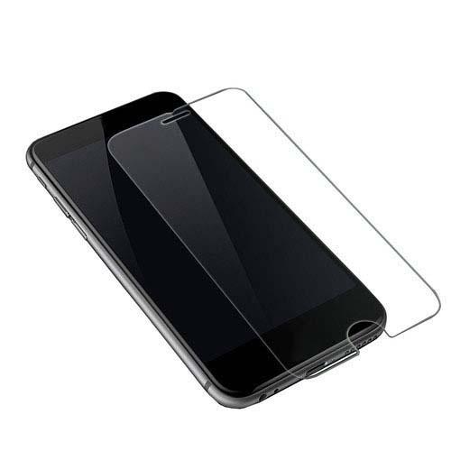 Protezione in vetro temperato per Huawei Y6 II - Y6 II Pro