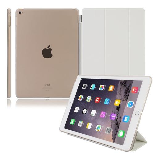 Smart Cover Companion Case bianca per iPad Mini 2/3
