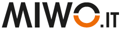 Mobile phone spare parts, smartphone and accessories distributor | Miwo.it