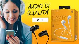 acquista accessori audio ingrosso