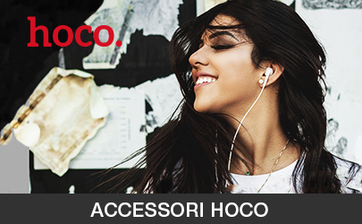 catalogo accessori hoco