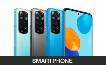 smartphone ingrosso