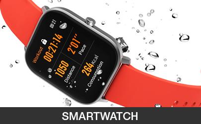 ingrosso smartwatch